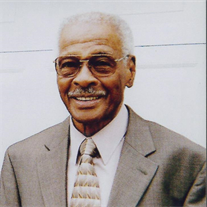 William Frank Colbert Sr.