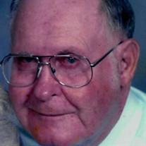Jack E. Cummins