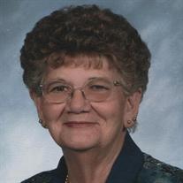 Gladys  L.  Mullins