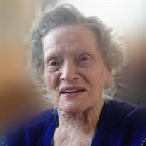 Juanite E. Carter