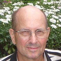 Rasceal A. Ruber