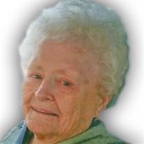 Betty L Paloma