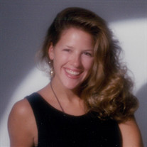 Tammy A. Moore Hjalm