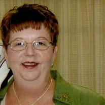 Bonnie Muston Kelley