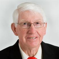 Troy Eugene Anderson