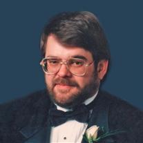 Kevin E. Hombs