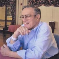 Samuel A. Lanuti
