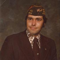 Everett Dale Deason
