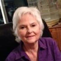 Shirley A. Gibson