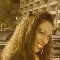 Iris J. Dash Gomes