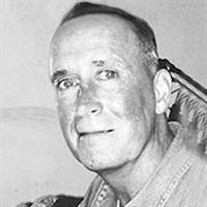 Gary A. Blake