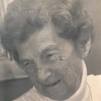 """Edna Ruth """"Nell"""" Coad"""