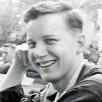 Gene Dankowski