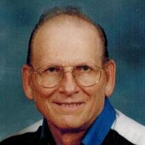 Bennie G. Ulrich
