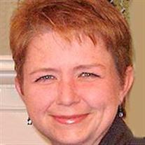 Michele Frances Hannah