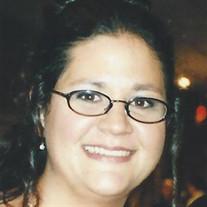 Lisa M. Guadagno