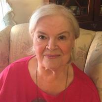 Brenda Carol Harris