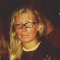 Quinn McLean