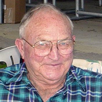 F. Lavern Boardman