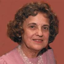 Vivian R. Molter