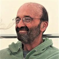 John F. Greene