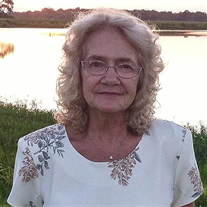 Jean Marie Ratliff