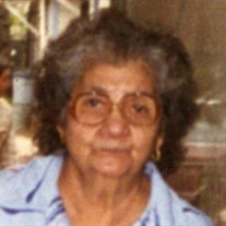 Santos Laque Garcia