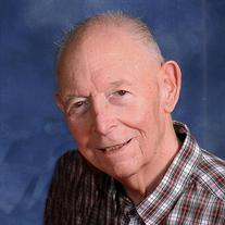 Charles Eugene Boyd Jr.
