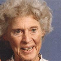 Laura H.  Judd-Hartung