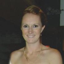 Shawna Nepple
