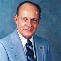 Thomas Lowell Tom Norton
