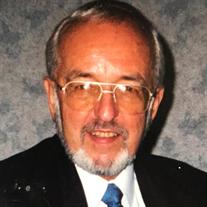 Donald A. Novotny