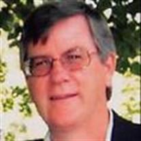 Kevin Francis Harrington