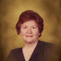 Charlotte Cheney (Bolivar)