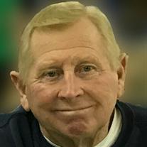 Richard A. Renz