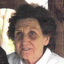 Barbara Ezell
