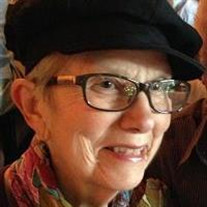 Elisa C. Merkl