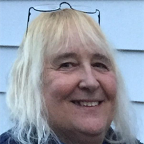 Diane E. Rudolph