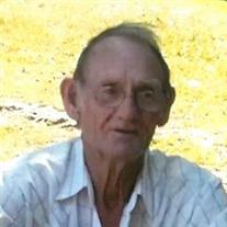 Jasper Dee Wilbanks of Michie, TN