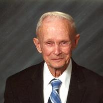 Albert Edward Armitage