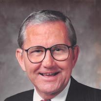 Francis  J.  Horan Jr.