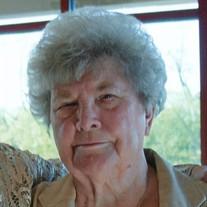 Lois Green