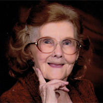 Joy Kennedy Flippo