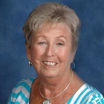 Marilyn M. Kunkle