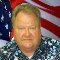 Thomas P. Tullis