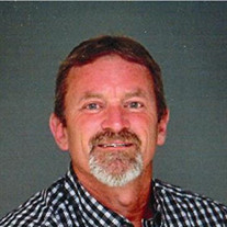 Chuck Rethemeyer