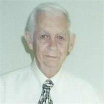 Harold Lamar Bozeman