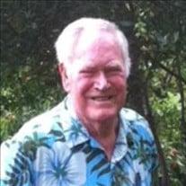 Roy Frank Robbins