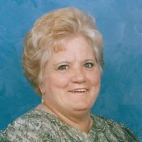 Mrs. Joy Mae Petracco