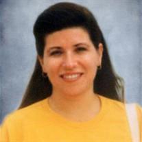 Diane P. Farrow
